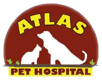 Atlas Pet Hospital